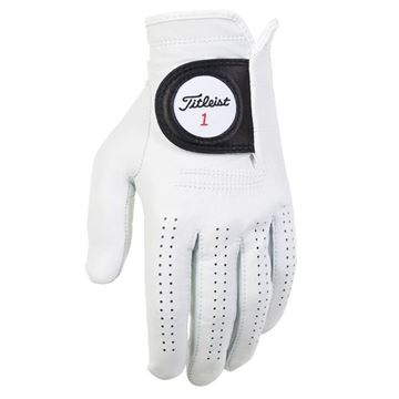 Titleist Players Glove For the Right Handed Golfer
