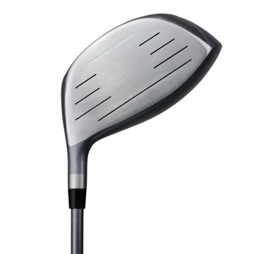 US Kids UL63-S DV3 Driver, Golf Clubs Juniors