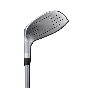 US Kids UL39-S DV3 Hybrid, Golf Clubs Juniors