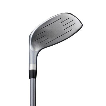 US Kids UL63-S DV3 Hybrid , Golf Clubs Juniors