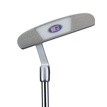 Picture of US Kids UL63-S Longleaf Putter