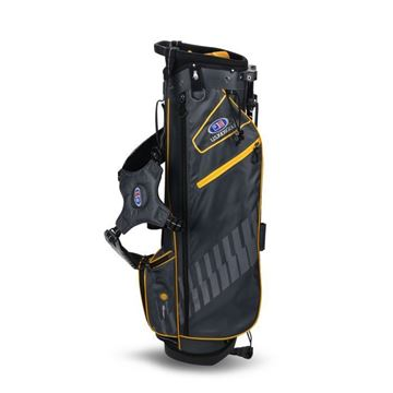 US Kids UL63-S Stand Bag, Golf Clubs Juniors