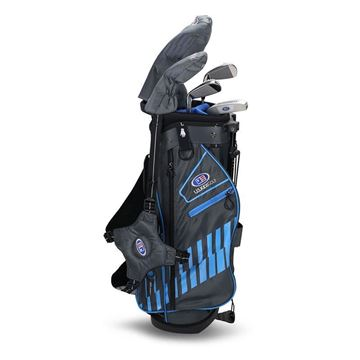 US Kids UL48-S Package Set, Golf Clubs Juniors