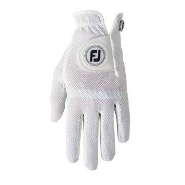 FootJoy Ladies StaCooler Gloves