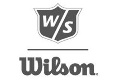 Picture for manufacturer Wilson