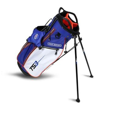 "US Kids Tour Series 51"", Golf Clubs Juniors"
