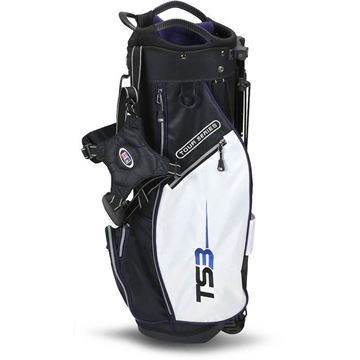 "US Kids Tour Series 54"", Golf Clubs Juniors"