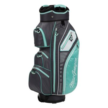 MacGregor Right t Handed DCT3000 Ladies Package Set, Ladies Golf package sets