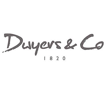 Picture for manufacturer Dwyers & Co