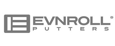 Picture for manufacturer Evnroll Putter