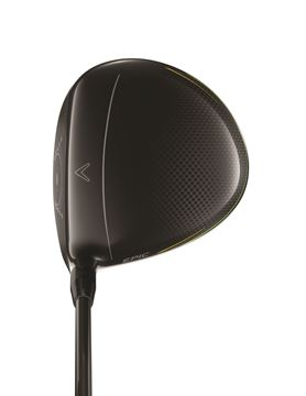 Callaway Epic Flash Driver, golf clubs drivers