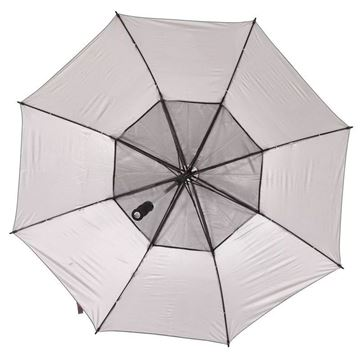 "Galvin Green Tromb 60"" Umbrella, Golf umbrella"