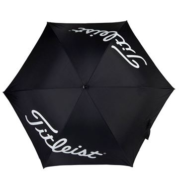 Titleist Players Single Canopy Umbrella