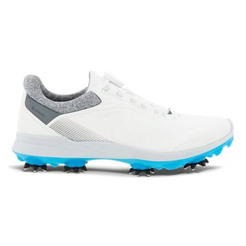 Picture of Ecco Ladies BIOM G3 BOA Golf Shoes - 102413 - 11007