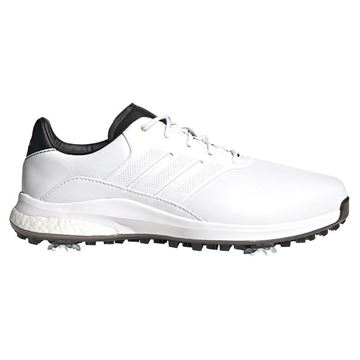 Adidas Performance Classic - White FW6273, Golf Shoes Mens