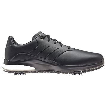 Adidas Performance Classic - Black FW6275, Golf Shoes Mens