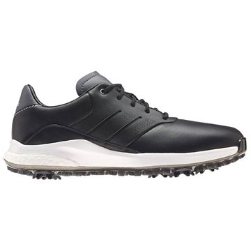 Adidas Ladies Performance Classic Golf Shoes - Black FX4331, Golf Shoes Ladies