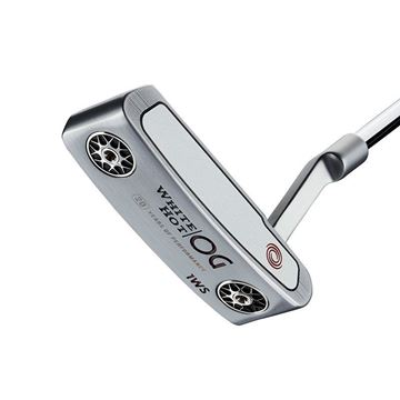 Odyssey White Hot OG 1 WS Putter, Golf Clubs Putters