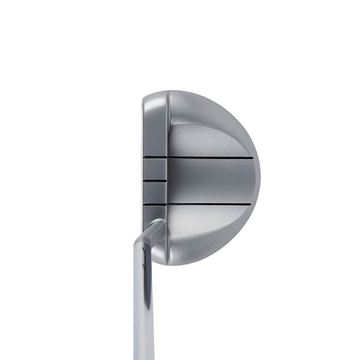 Odyssey White Hot OG Rossie Putter, Golf Clubs Putters