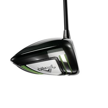 Callaway Ladies EPIC 21 Speed Driver, Golf Clubs Drivers
