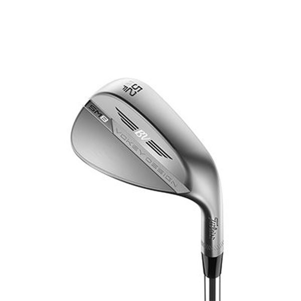 Picture for category Golf Clubs | Wedges