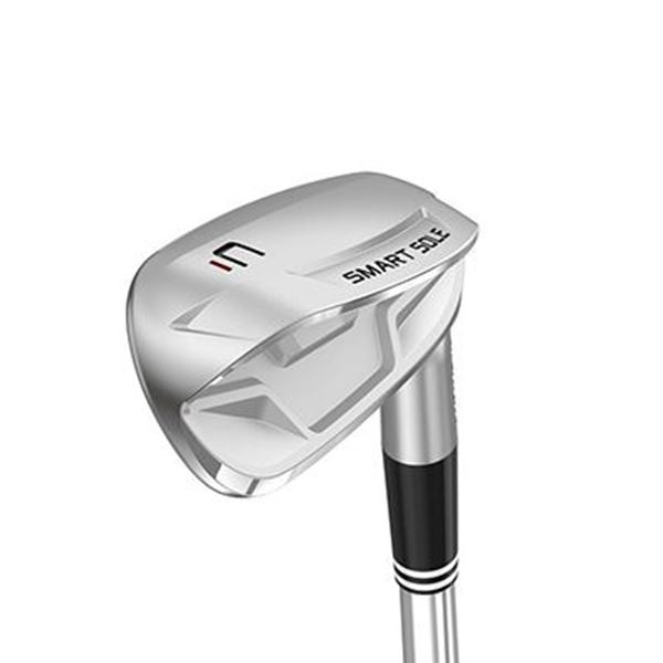 Picture for category Golf Clubs | Chippers