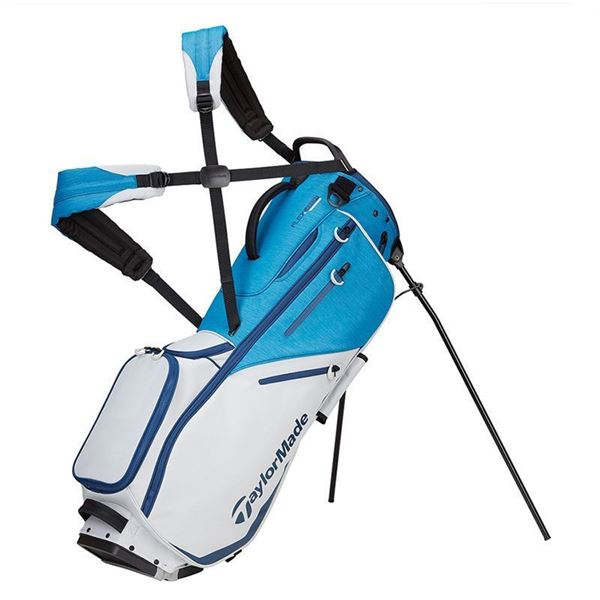 Picture for category Golf Carry Bags