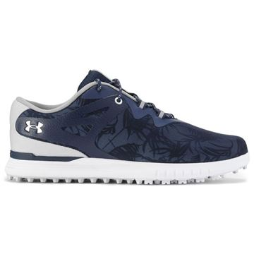 Under Armour W Charged Breathe SL TE - Academy - 3024039, Golf Shoes Ladies