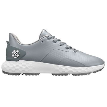 G Fore MG4+ Golf Shoes - NIMBS G4MF20EF26, Golf Shoes Mens