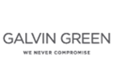 Picture for manufacturer Galvin Green