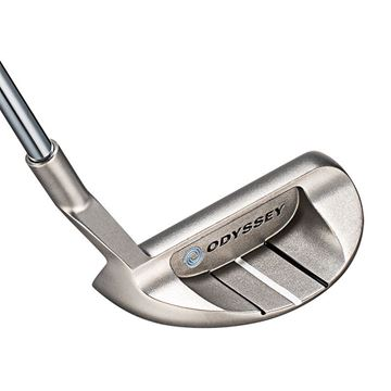 Callaway Ladies X-ACT Chipper 2021, Golf Clubs Chipeprs