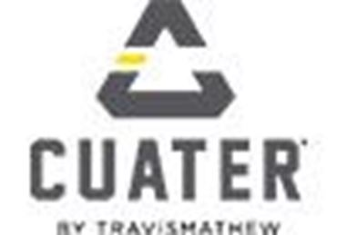 Picture for manufacturer Cuater